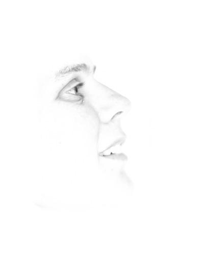 'Portret VZ2'