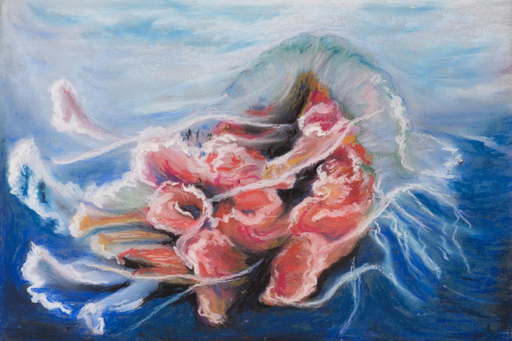 'Deep Sea Baby'
