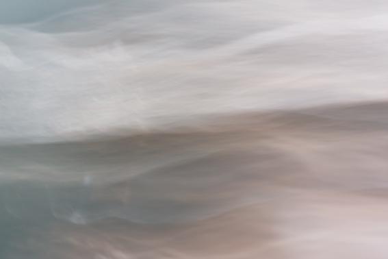 'Aan de kust'   'On the coast'